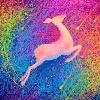 3002_1406606241_avatar