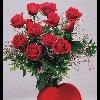 3002_1105367903_avatar