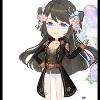 3002_1003589771_avatar