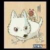 3002_1521067714_avatar
