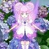 3002_1003077274_avatar