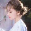 3002_1531954157_avatar