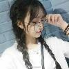 3002_1513327138_avatar