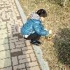 3002_1102755555_avatar