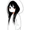 3002_1104215636_avatar