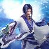 3002_1523592506_avatar