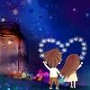 3002_1530878049_avatar