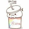 3002_1106806670_avatar