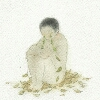 3002_1106741911_avatar