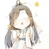 3002_1406518486_avatar