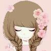 3002_1406138711_avatar