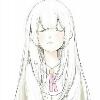 3002_1521327385_avatar