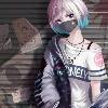 3002_1535232253_avatar