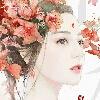 3002_1523551844_avatar