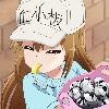 3002_1507586459_avatar