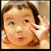 3002_1520161446_avatar