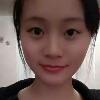 3002_1523375255_avatar