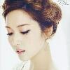 3002_1516407367_avatar