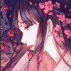 3002_1531409806_avatar