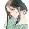 3002_1525289088_avatar
