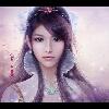3002_1512249674 large avatar