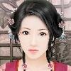 3002_1003308664_avatar