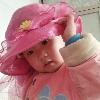 3002_1518787273_avatar