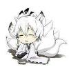 3002_1535127934_avatar