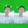 3002_1534191916_avatar