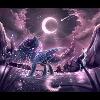 3002_1529811405_avatar