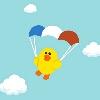 3002_1403506365_avatar