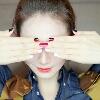 3002_1522520015_avatar