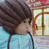 3002_1529572415_avatar