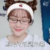3002_1525443325_avatar