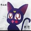 3002_1520155490_avatar