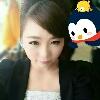 3002_1002927600_avatar