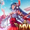 3002_1003231410_avatar