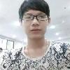 3002_1505969461_avatar