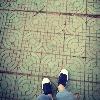 3002_1518294396_avatar