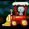 3002_1403538551_avatar