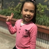 3002_1003271188_avatar