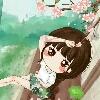 3002_1517797559_avatar