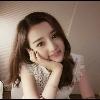 3002_1003273590_avatar