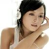 3002_1520693943_avatar
