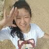 3002_1518323662_avatar