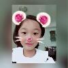 3002_1405316635_avatar