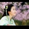 3002_1529393887_avatar