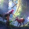 3002_1404506365_avatar