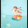 3002_1405899831 large avatar