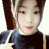 3002_1003430663_avatar